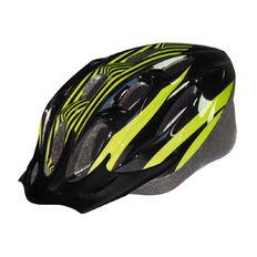 Accelor8 Capo Helmet