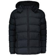 Urban Equip Street Puffer Jacket