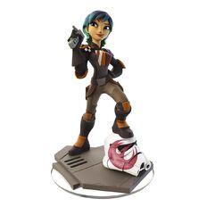 Disney Infinity 3.0 Character Sabine