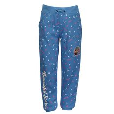 Frozen Girls' Trackpants