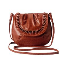 Debut Sara Crossbody Handbag