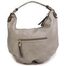 Amber Hill Santora Tote Handbag Limited Edition