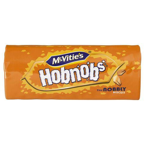 McVities Hobnobs 300g