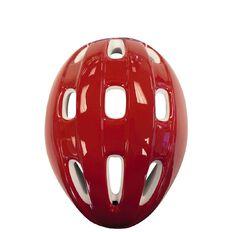 Accelor8 Starter Helmet