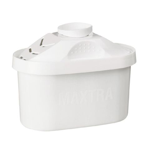 Brita Water Filter Maxtra 1