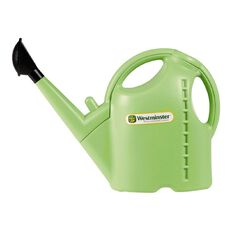 Westminster Watering Can Green 9.6L