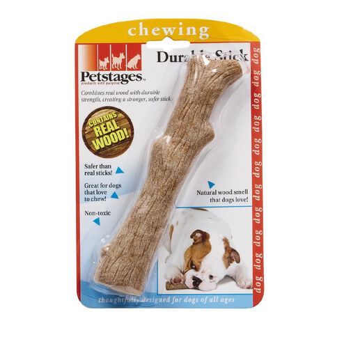 Petstages Durable Stick Medium
