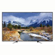 JVC 65 inch Full HD LED TV LT-65N550Z