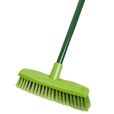 Sabco Indoor Jiffy Broom
