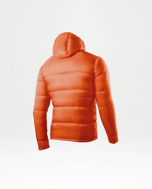 G:2 Insulation Jacket