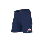 TW15 Training Short