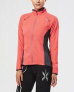 Intensity Run Jacket