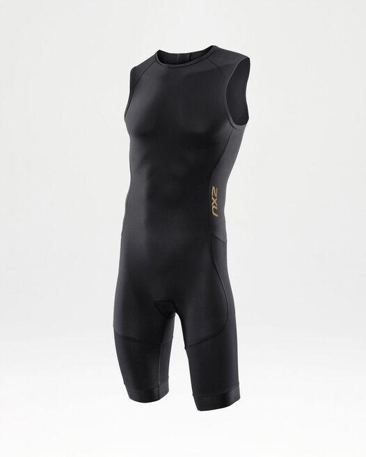 Short Course Trisuit