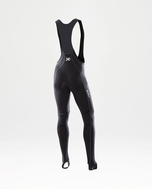 Thermal Sub Zero Bib Tights