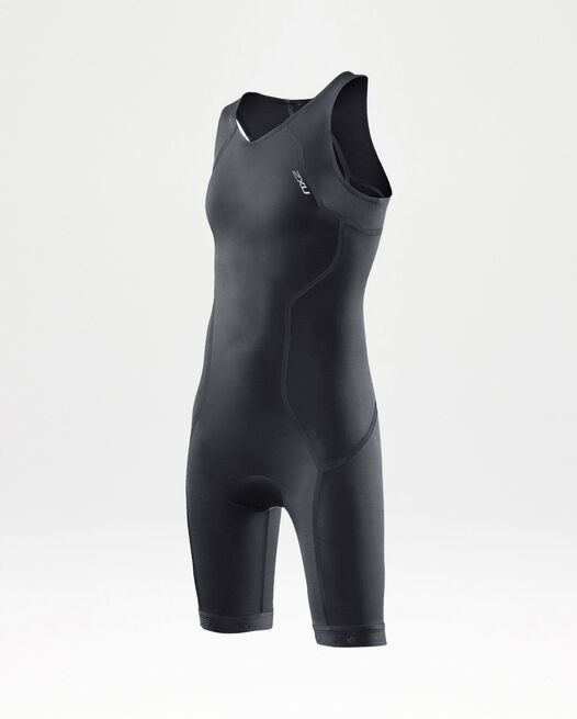 Youth Active Trisuit (Girls)