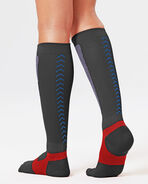 Elite Alpine X:Lock Comp Socks