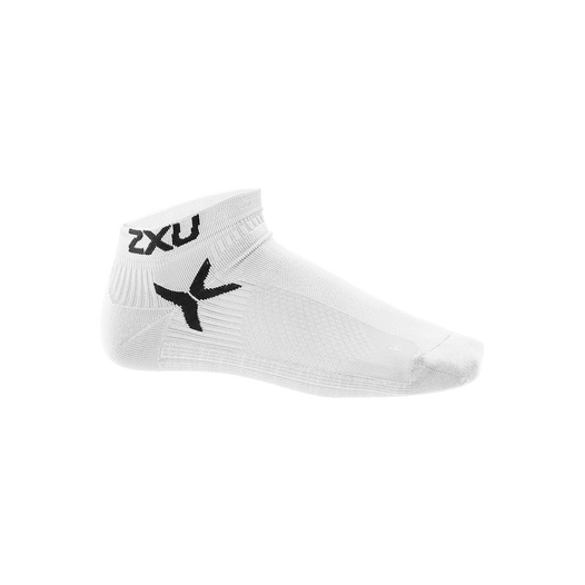 Performance Low Rise Sock
