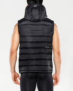 INSULATION Vest Mark II