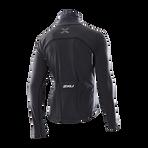 Sub Zero Cycle Jacket