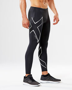 Heat Compression Tights
