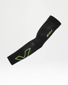 Compression Flex Arm Sleeve
