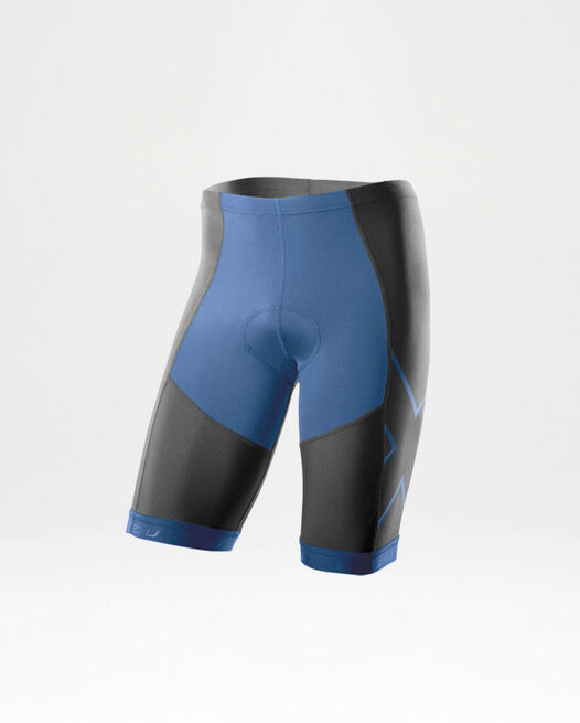 Perform Compression Tri Short