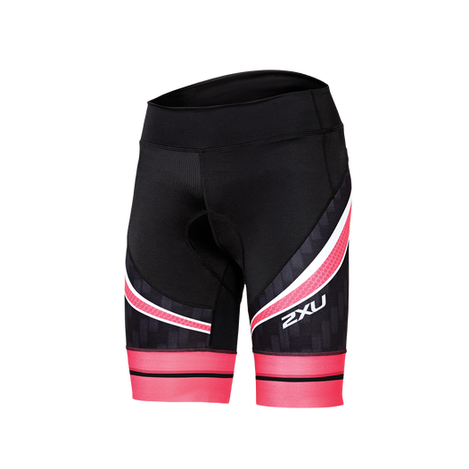 PERFORM PRO CYCLE SHORT