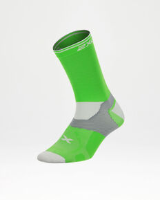 Cycle VECTR Sock