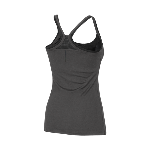 MESH SUPPORT TANK