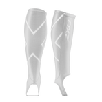 Compression C Guard W/ Stirrup