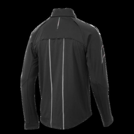 Element Action Jacket