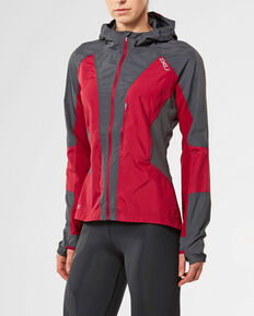 Barberry/Ink