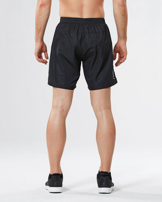 ACTIVE Training Short 7""