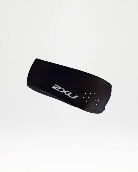 Microclimate Headband