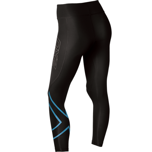 ICE Mid-Rise Comp 7/8 Tights