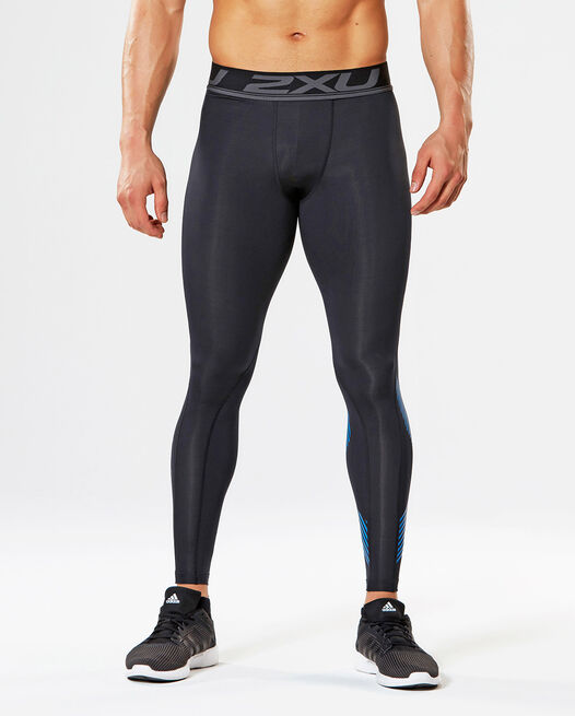 Accelerate Compression Tights