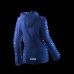Power X Jacket W/Hood