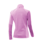 Micro Thermal Jacket