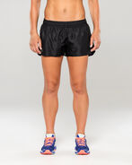 "GHST 3"" Shorts"