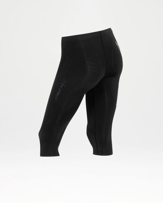 MCS Alpine Comp 3/4 Tights