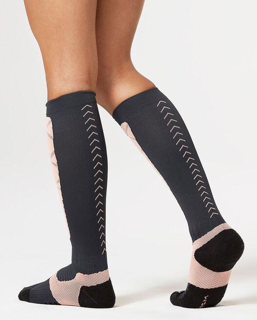 Elite Alpine X:Lock Comp Socks