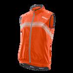 Microclimate Reflector Vest
