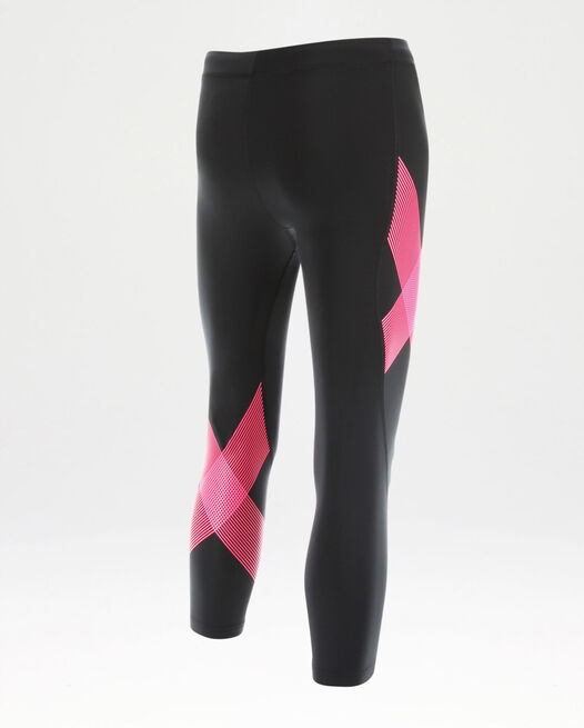 Compression 7/8 Tights