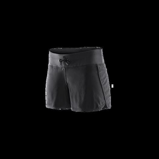 Linear Short