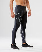 Wind Def Compression Tight