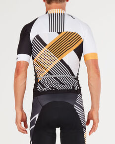 Sub Cycle Jersey