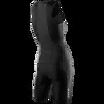 Perform Trisuit