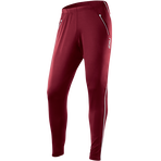 Relaxed Fitness Pant