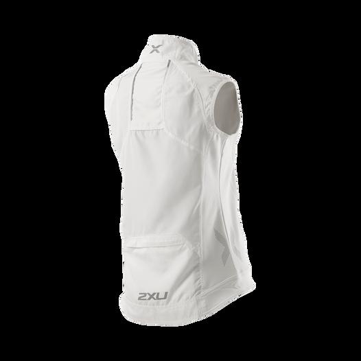 Orix Vest
