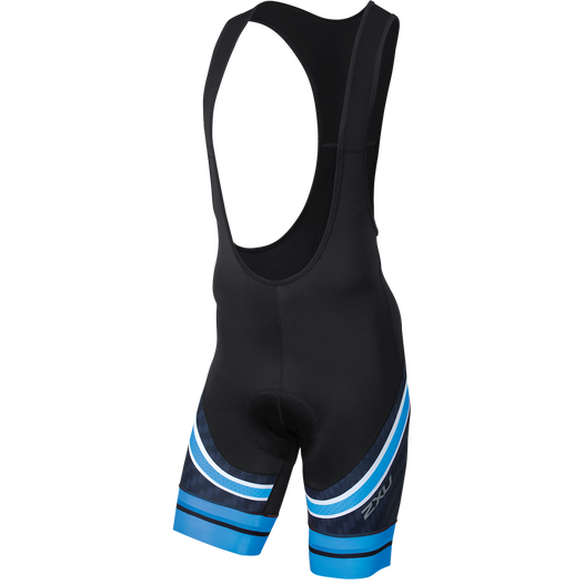 PERFORM PRO CYCLE BIB SHORT